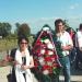 Beslan Commémorations 2016