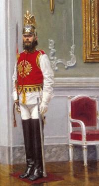 tsars 2.jpg