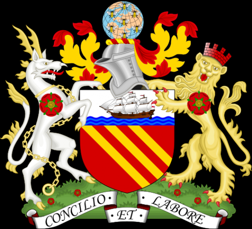 Arms_of_the_City_of_Manchester.png