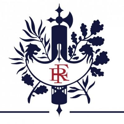 Elysée logo.jpg