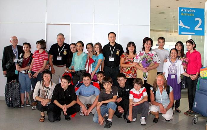 beslan2009.JPG