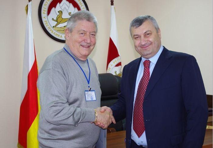 HPF en Ossétie du Sud.jpg