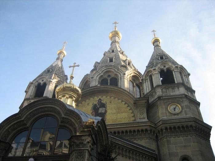 St_Alexandre_Nevski_Paris.jpg