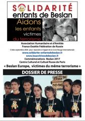 Dossier_de_presse_2017_couverture.png
