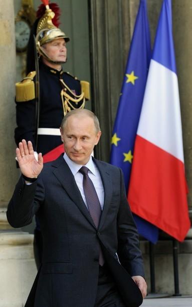 Poutine5.jpg
