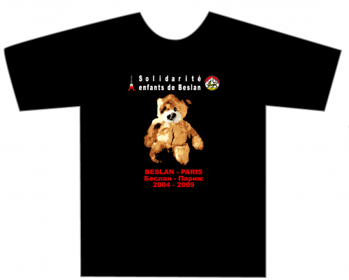 tshirt beslan 1.png