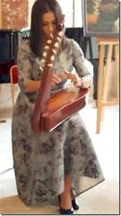 harpe ancienne ossete.jpg
