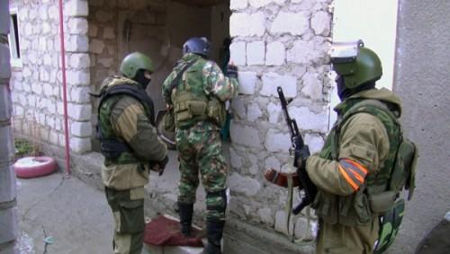 Caucase antiterroriste.jpg