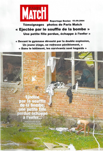Beslan-Paris_match2.png