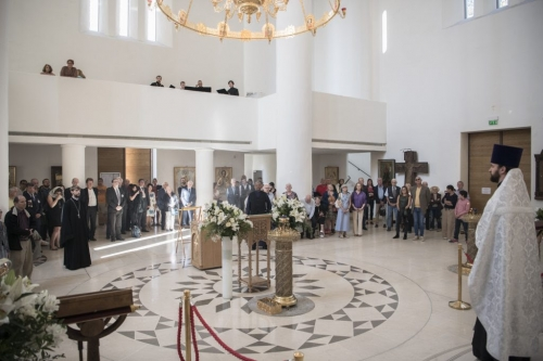 TE DEUM d'hommage aux victimes du terrorisme  à BESLAN, à  PARIS  à NICE.jpg