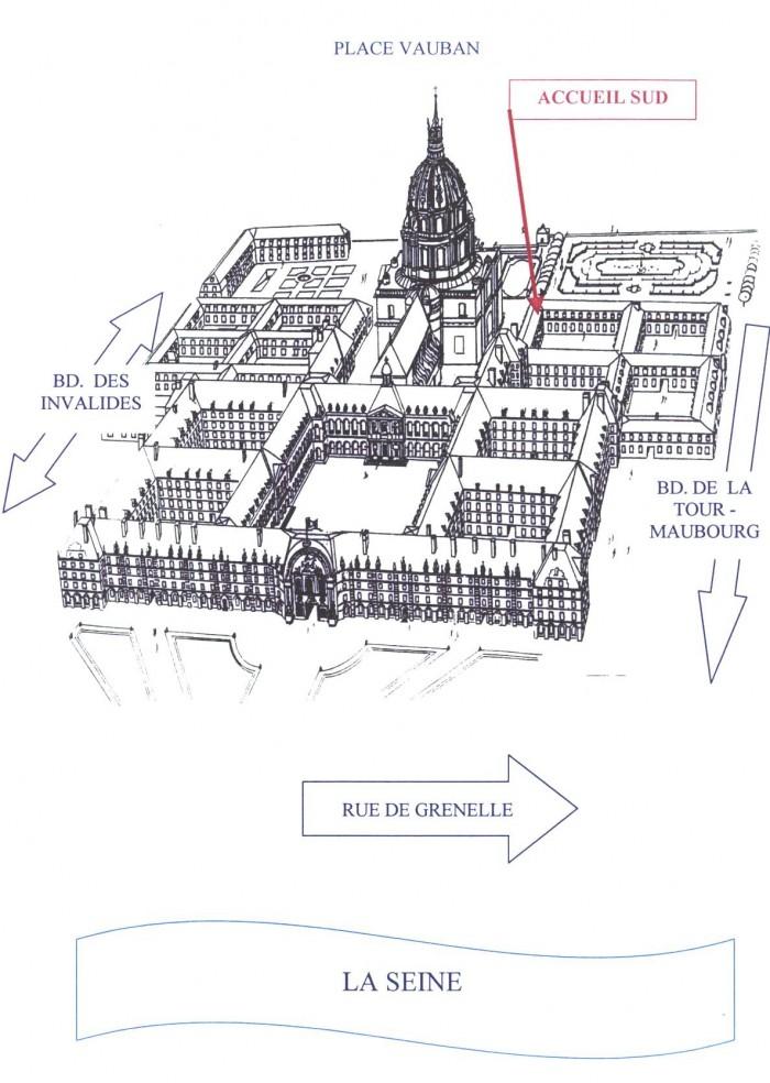 Plan accès sud.JPG