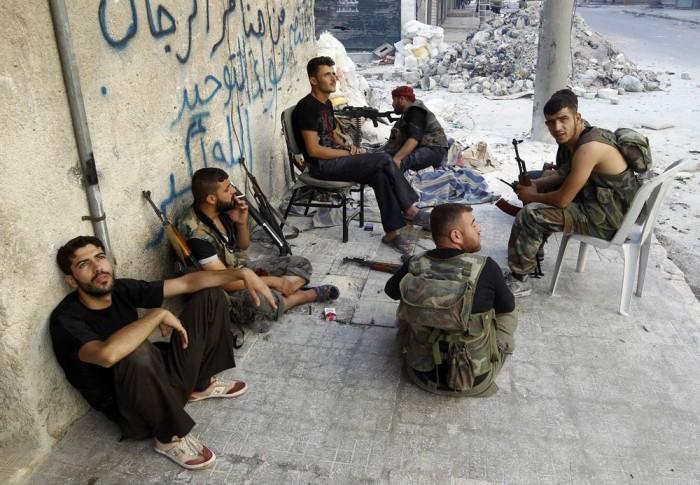 Rebelles syriens20.jpg