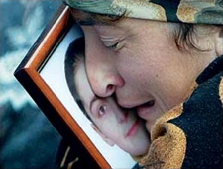 Mère de Beslan 3.jpg