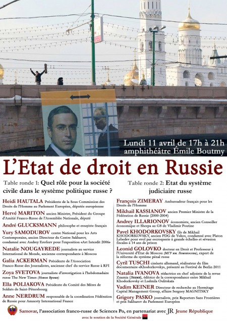 Colloque Russie.jpg