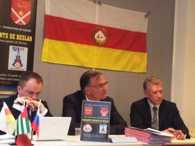 AG 2012-3.jpg