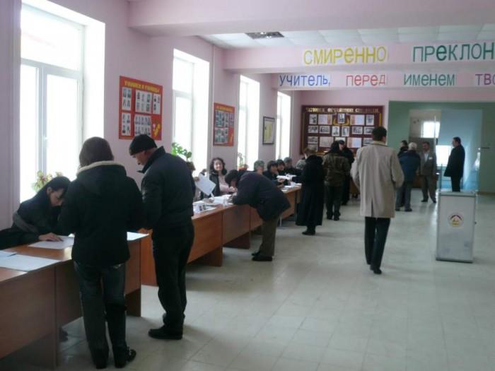 vote Ossétie du Sud.jpg