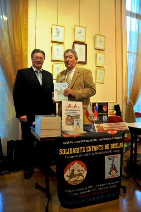 Igor Shpynov et Henri-Paul Falavigna.JPG