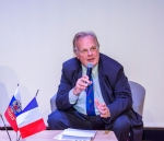 dimitri  colloque 2018.jpg