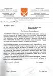 Lettre du maire de Beslan au maire de Nice.jpg