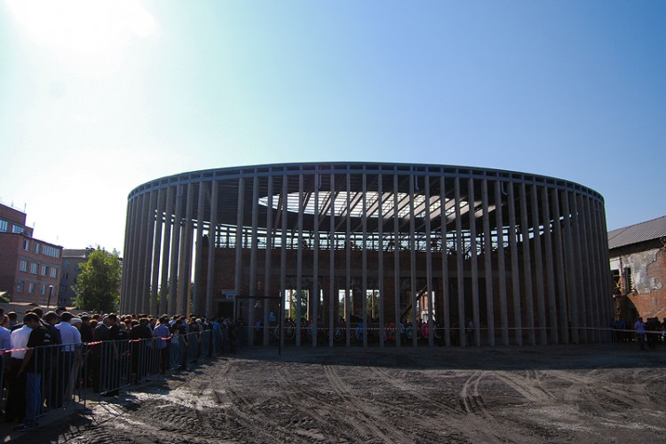 Beslan_Memorial.jpg
