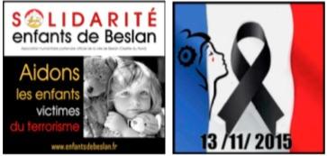 Beslan_Paris.jpg