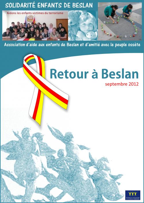Retour à Beslan 2012.png