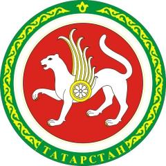 tatarstan-republic-arms.jpg