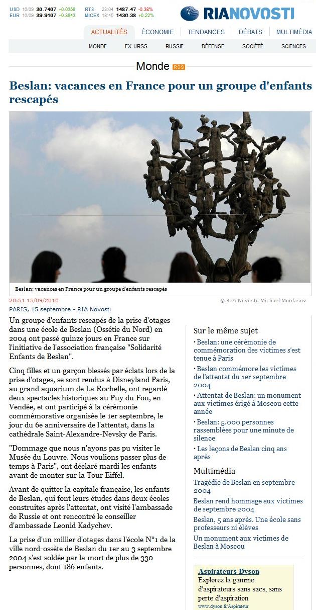 Beslan Ria Novosti.png