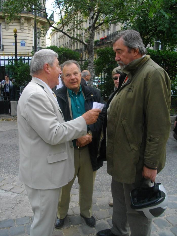 Beslan5.JPG